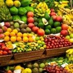 A Fruta que Pode Ser um Coringa na sua Dieta para Perder Peso