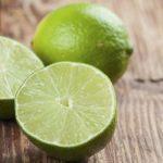 Limão Faz Mal Para o Estômago?