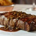 10 Receitas de Molho para Carne Light