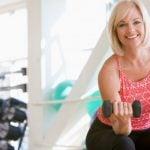 4 Formas que seu Treino Deve Mudar Após os 40