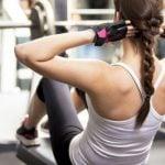 Com que Frequência Você Deveria Estar se Exercitando?