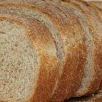 10 Receitas de Pão Caseiro Light - Fofinho, Fácil e Rápido