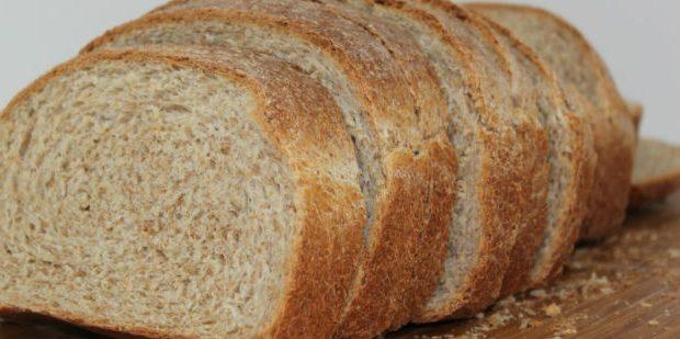 10 Receitas De Pão Caseiro Light Fofinho Fácil E Rápido