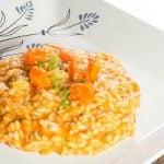 10 Receitas para um Almoço Vegano Light