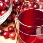 7 Benefícios do Suco de Oxicoco - Como Fazer, Receitas e Dicas