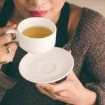 7 Remédios Naturais para Dor que Você Tem em Sua Cozinha