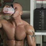 Whey Protein Faz Mal Para o Fígado?