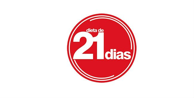 Dieta perder 5 quilos em 20 dias