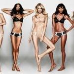 Descubra o Tipo de Exercício que as Modelos da Victoria's Secret Fazem