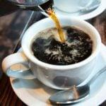 Café Faz Mal Para o Estômago?
