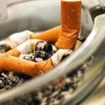 Confira Quais São as 5 Substâncias Mais Viciantes que Existem