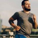 Se Você Está Correndo e Não Perde a Barriga, Experimente Isso