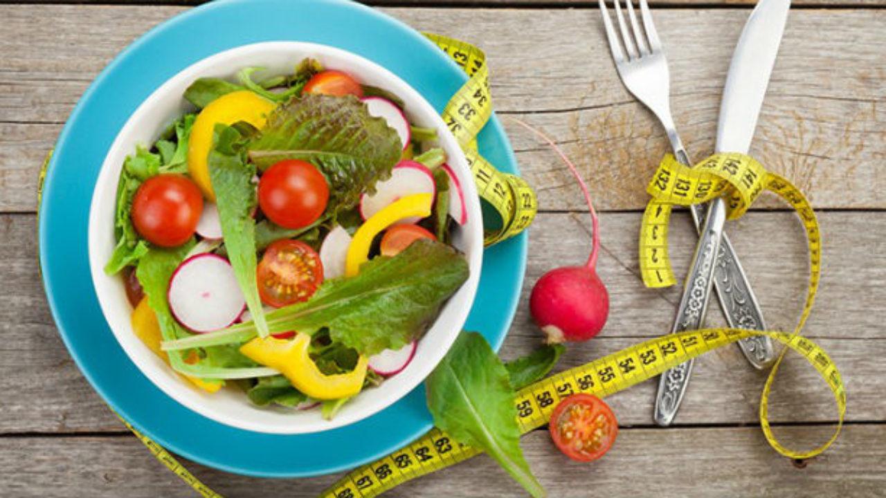 dieta de 1.400 calorias diarias