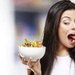 Os 2 Maiores Erros que Estão Comprometendo a sua Dieta