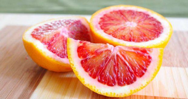 morosil fruta