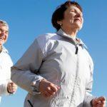 7 Hábitos que Literalmente Adicionam Mais Anos à sua Vida