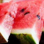 Melancia Faz Mal Para Gastrite?