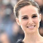 Como Natalie Portman se Livrou da Acne com a Alimentação