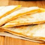 7 Receitas de Pão de Queijo de Frigideira Fit
