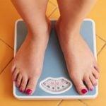 O Melhor Alimento Anti-Inflamatório Para Perder Peso Depois dos 30