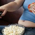 5 Hábitos que São Tão Maléficos Quanto Fumar, Segundo a Ciência