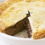 9 Receitas de Torta de Carne Light