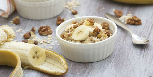 O Que o Diabético Pode Comer no Café da Manhã
