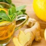 Chá para o Fígado - 7 Melhores, Como Fazer e Dicas
