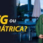 Dieta HCG ou Bariátrica?