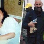 Mulher Perde Quase 70 Kg Cortando Carboidratos e Caminhando