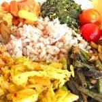5 Hábitos dos Vegetarianos que Você Deveria Aderir