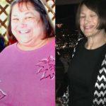 Os 3 Passos que a Fizeram Perder Quase 140 Kg e Mudar de Vida