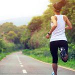 10 Razões Para Você Sair da Sua Zona de Conforto