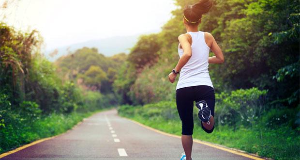 10 Razões Para Você Sair Da Sua Zona De Conforto Mundoboaformacombr