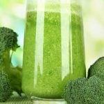 Suco de Brócolis Emagrece? Benefícios, Receitas e Para Que Serve
