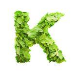 Vitamina K - Para Que Serve, Alimentos e Benefícios