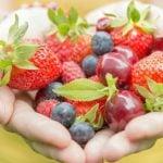 Por Que Dietas Saudáveis São Melhores Também para o Meio Ambiente