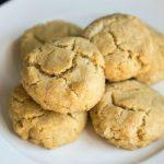 6 Receitas de Biscoito Low Carb - Fácil e Delicioso