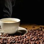 Cafelife Emagrece Mesmo? Como Funciona e Depoimentos