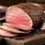 Cientistas Descobrem Gene na Carne Vermelha que Desencadeia o Câncer