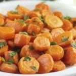 Cenoura Crua ou Cozida - O Que é Mais Saudável?