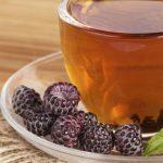 Chá de Folha de Amora Miura - Para Que Serve, Benefícios e Como Fazer