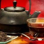 Chá Preto Emagrece? 7 Benefícios, Para Que Serve e Como Fazer