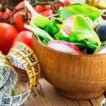 Esses São os Alimentos que Você Deve Comer para Perder Peso em 2018