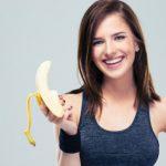 15 Alimentos Que Tiram o Sono e Dão Energia
