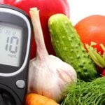 5 Dicas Preciosas para Prevenir e Controlar a Diabetes