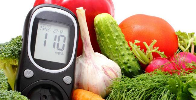 Prevenção da diabetes