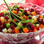10 Receitas de Salada de Batata com Cenoura Light