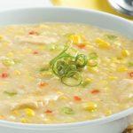 7 Receitas de Sopa de Aveia Salgada - Com Legumes, Com Frango e Mais