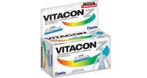 Vitacon Z